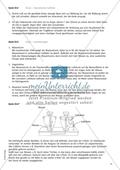 Dynamischer Auftrieb - Arbeitsblatt zum Auftrieb bei Fluggeräten Preview 2