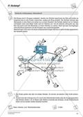 Aktivierende Übungen zur Verbesserung der Kraft - Vierkampf. Preview 1