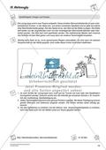 Aktivierende Übungen zur Verbesserung der Koordination - Mattenrugby. Preview 1