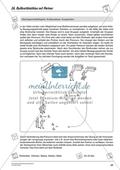 Aktivierende Übungen zur Verbesserung der Koordination - Rollbrettbiathlon mit Partner. Preview 1