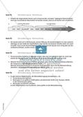 Wärmelehre - Untersuchung der Wärmeströmung mit Spiralen Preview 2
