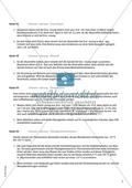 Wärmelehre - Volumenänderung bei Bimetallen Preview 2