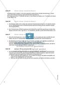 Heißluftballon - Fliegen mittels Volumenänderung Preview 2