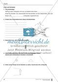 Physik_neu, Sekundarstufe I, Optik, Geradlinige Strahlenausbreitung, Strahlenbegrenzung und Schattenbildung