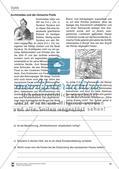 Archimedes und die römische Flotte Preview 1