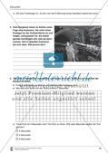 Schallquellen und Schallausbreitung Preview 2
