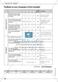 Englisch, Themen, Kompetenzen, Medien, Kommunikative Fertigkeiten, Newspaper Article, Schreiben / writing, feedback