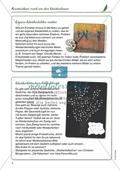 Kreativ rund um den Weidenbaum: Kreativideen Preview 1