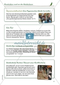 Kreativ rund um den Weidenbaum: Kreativideen Preview 2