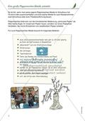 Kreativ rund um den Weidenbaum: Weide aus Pappmaschee Preview 2