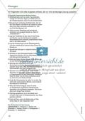 Kreativ rund um den Weidenbaum: Weide aus Pappmaschee Preview 4
