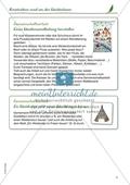 Kreativ rund um den Weidenbaum: Weidentipi Preview 1