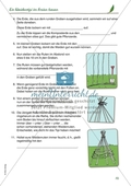Kreativ rund um den Weidenbaum: Weidentipi Preview 3
