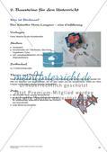 Kunst_neu, Primarstufe, Kunstbegegnung und -betrachtung, Kunstrezeption und -verständnis, Malerei/ Grafik, kunstrezeption und -verständnis (p)