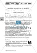 Deutsch_neu, Sekundarstufe II, Primarstufe, Sekundarstufe I, Richtig Schreiben, Laut-Buchstaben-Zuordnung, Fremdwortschreibung