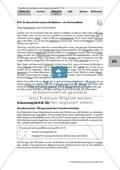 Erkennen von Fremdwörtern innerhalb eines Textes Preview 3