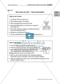 Deutsch, Deutsch_neu, Schreiben, Sprache, Sekundarstufe II, Primarstufe, Sekundarstufe I, Schreibprozesse initiieren, Sprachbewusstsein, Prozessorientiertes Schreiben, Überarbeiten von Texten, Schreibkonferenzen, überarbeiten von texten (prozessorientiertes schreiben)