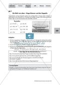 Deutsch_neu, Primarstufe, Sekundarstufe II, Sekundarstufe I, Lesen, Lesen und Medien, Erschließung von Texten, Suchen von Informationen in Medien