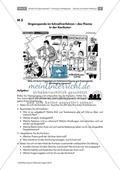 Deutsch_neu, Primarstufe, Sekundarstufe I, Sekundarstufe II, Medien, Medienkompetenz, Kritikkompetenz