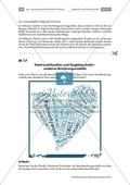 Moderne Liebeslyrik: Diskussion über moderne Beziehungsmodelle und den Stellenwert von Lyrik im 21. Jahrhundert Preview 1