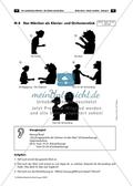 Die musikalische Umsetzung des Märchens