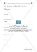 Musik, Bausteine, Elemente, Material, Gestaltung, Form, Stil, Formelemente, Satzweisen, Klangerzeuger, Rhythmen, Motive, Melodie, Instrumente