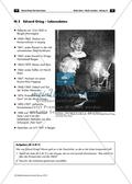 Musik, Kontext, Umfeld, Weltbezug, Gestaltung, Form, Stil, Musik im Wandel der Zeit, Gattungen, Komponistenportraits, Kammermusik, Suite