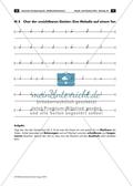 Musik, Ausdruck, Wirkung, Funktion, Musik  und Ausdrucksformen, Wort-Ton-Verhältnis