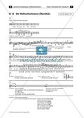 Musik, Ausdruck, Wirkung, Funktion, Kontext, Umfeld, Weltbezug, Musik  und Ausdrucksformen, Musik und andere Künste, Oper
