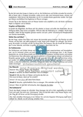 Wasserinstrumente - Bauanleitungen für vier verschiedene Wasserinstrumente zum Experimentieren mit Klängen und Lösungen Preview 3
