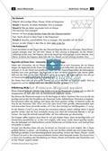 Wasserinstrumente - Bauanleitungen für vier verschiedene Wasserinstrumente zum Experimentieren mit Klängen und Lösungen Preview 5