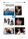 Musik, Kontext, Umfeld, Weltbezug, Musik im Wandel der Zeit, Jugendkulturen, Entwicklung von Gattungen, Interpreten, Musikstile