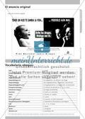 """""""Keine Macht den Drogen"""" Preview 3"""