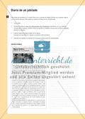 Buchklappentexte im Vergleich Preview 5