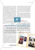 Interkulturelles Lernen – weit mehr als Landeskunde Preview 2