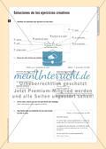 Pequeña guía para cartas formales Preview 6