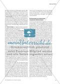 Kriterienorientierte Evaluation mündlicher Beiträge Preview 2