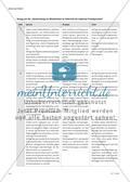 Kriterienorientierte Evaluation mündlicher Beiträge Preview 3