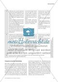 Kriterienorientierte Evaluation mündlicher Beiträge Preview 4