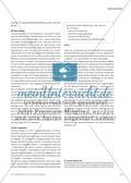 Kriterienorientierte Evaluation mündlicher Beiträge Preview 6