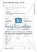 Kriterienorientierte Evaluation mündlicher Beiträge Preview 7
