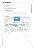 Kriterienorientierte Evaluation mündlicher Beiträge Preview 8