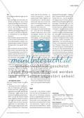 Denken, Sprechen, Handeln: Das Expertenmosaik Preview 3
