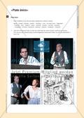 Sanchis Sinisterra: Terror y miseria en el primer franquismo Preview 10