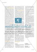 Sanchis Sinisterra: Terror y miseria en el primer franquismo Preview 11