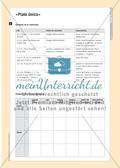 Sanchis Sinisterra: Terror y miseria en el primer franquismo Preview 12
