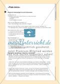 Sanchis Sinisterra: Terror y miseria en el primer franquismo Preview 13