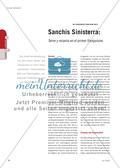 Sanchis Sinisterra: Terror y miseria en el primer franquismo Preview 1
