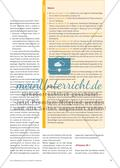 Sanchis Sinisterra: Terror y miseria en el primer franquismo Preview 2