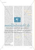 Sanchis Sinisterra: Terror y miseria en el primer franquismo Preview 5